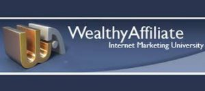 Link to Paul's Profile at Wealthy Affiliate.