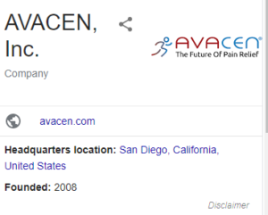 Image links to Aevecon Distributor Website