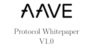 aave.com