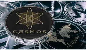 How High or low will the ATOM coin go?