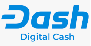 Visit dash.org