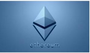 ethereum.org website.