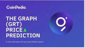 Coinpedia.com/price-prediction-grt