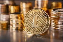 What Is Litecoin - cmc markets