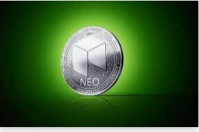 Learn about NEO at Investopedia dot com.