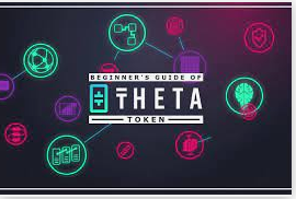 https://blog.cryptoknowmics.com/what-is-theta-coin/