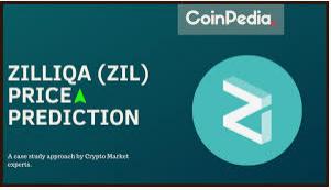Zilliqa Price Prediction.