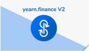 A complete guide to FYI Token