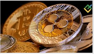 XRP Price Predictions 2021 and further.